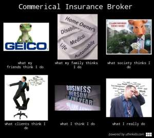 commerical-insurance-broker-e978a67c959b1bfbd0dd8670f88baa