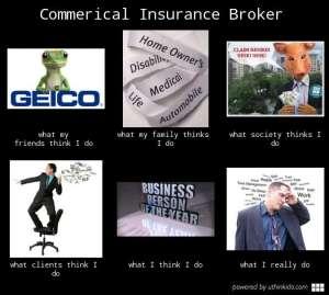 commerical-insurance-broker-e978a67c959b1bfbd0dd8670f88baa
