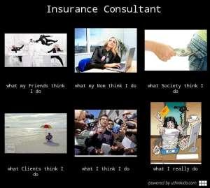 insurance-consultant-7d53bd9f20f9f82fac934c4e59ffc5