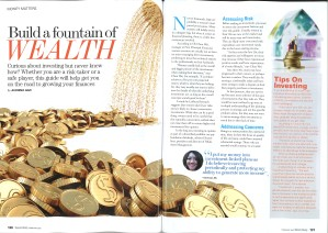 Wealth Accumulation_Woman Weekly_Page_1
