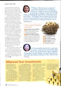 Wealth Accumulation_Woman Weekly_Page_2
