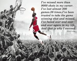 Michael-Jordan-SportsLifeWinningGame