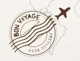 bon_voyage_card_map_jpg_800x600_q85