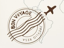 bon_voyage_card_map_jpg_800x600_q85