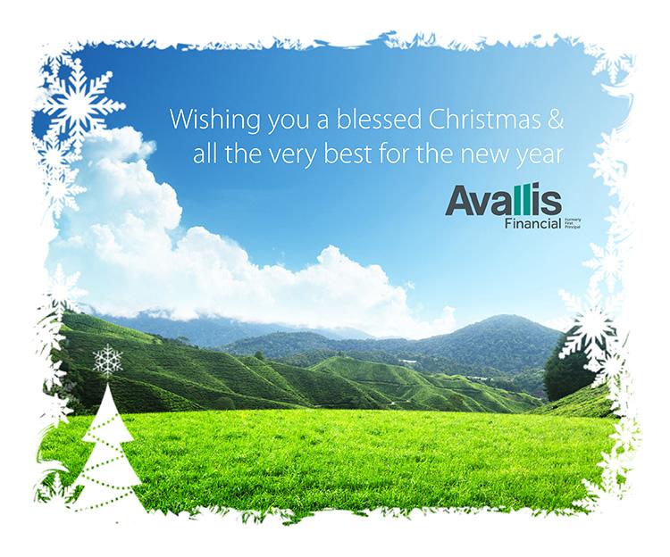 e-card_christmas2015-01.jpg