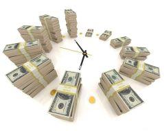 c95b3987f397973cd66558ff419555dc--make-money-today-make-more-money (1)