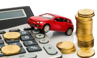 po27_car_coins_jpg_2386479g