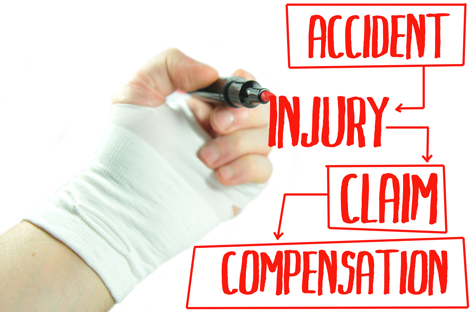 bigstock-Injury-claim-22950689