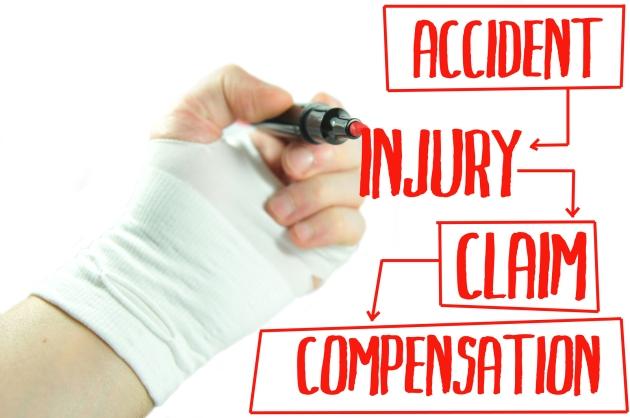 bigstock-Injury-claim-22950689