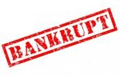 bankrupt-e1401472106110
