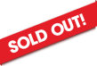 1279186-hd-sold-out-image-in-our-system-image-19974-sold-out-png-404_275_preview